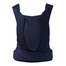 YEMA Denim Midnight Blue | navy blue by Cybex