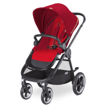 Balios M - Hot & Spicy by Cybex