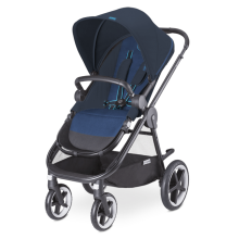 Balios M - True Blue by Cybex