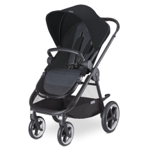Balios M - Moon Dust by Cybex
