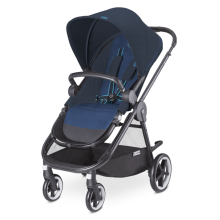 Iris M-Air - True Blue by Cybex