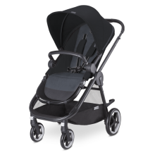 Iris M-Air - Moon Dust by Cybex