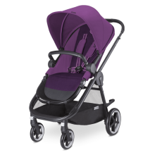 Iris M-Air - Grape Juice by Cybex