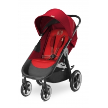 Eternis M4 - Hot & Spicy by Cybex