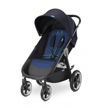 Eternis M4 - True Blue by Cybex