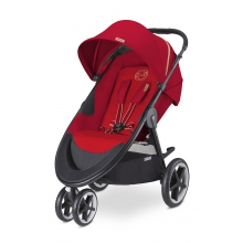 Eternis M3 - Hot & Spicy by Cybex