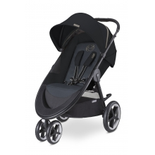 Eternis M3 - Moon Dust by Cybex