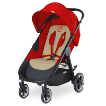 Agis M-Air4 - Autumn Gold by Cybex in Coral Gables Fl