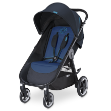 Agis M-Air4 - True Blue by Cybex