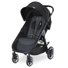Agis M-Air4 - Moon Dust by Cybex