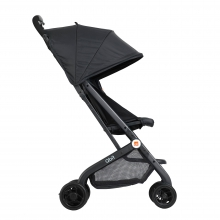 QBIT LTE STROLLER-CHARCOAL by Cybex in Scottsdale Az