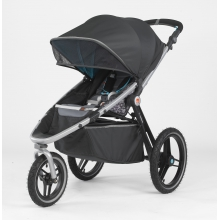 X1 URBAN RUNNER - VOLT by Cybex