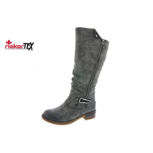 Women's Fabrizia by Rieker