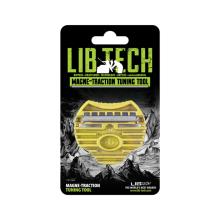 Mtx Tuning Tool by Lib Tech Snowboards