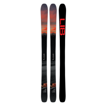 Wreckreate 90 by Lib Tech Snowboards