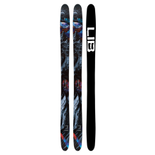 UFO 100 by Lib Tech Snowboards