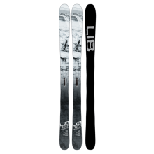 Wreckreate 100 by Lib Tech Snowboards