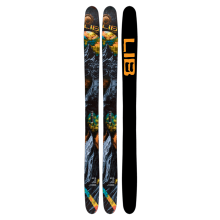 UFO 115 by Lib Tech Snowboards