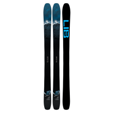 Wreckreate 110 by Lib Tech Snowboards