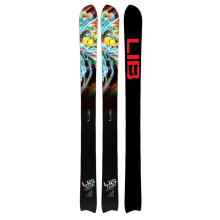 Megapow by Lib Tech Snowboards