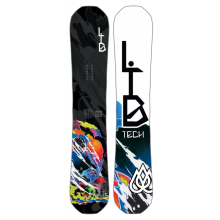 Travis Rice Pro by Lib Tech Snowboards
