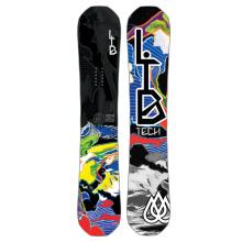 Travis Ripper C2 by Lib Tech Snowboards in Glenwood Springs CO