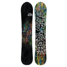 Skunk Ape by Lib Tech Snowboards in Glenwood Springs CO