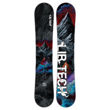 TRS by Lib Tech Snowboards in Glenwood Springs CO