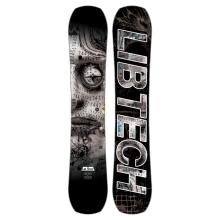 Box Knife C3 by Lib Tech Snowboards
