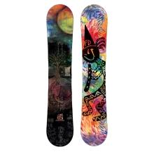 Box Scratcher by Lib Tech Snowboards in Glenwood Springs CO