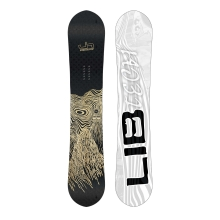 Skate Banana - Fade by Lib Tech Snowboards in Glenwood Springs CO