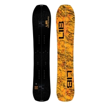 Split Brd by Lib Tech Snowboards in Vernon Bc