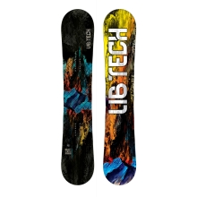 TRS FP by Lib Tech Snowboards in Vernon Bc