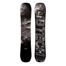 Box Knife by Lib Tech Snowboards in Glenwood Springs CO