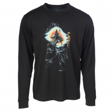 Z-Tree Longsleeve by Lib Tech