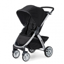 Bravo Stroller Ombra by Chicco