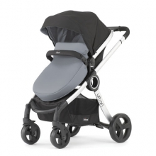 Urban Stroller Coal by Chicco