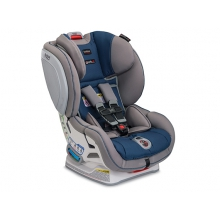 Advocate Clicktight by Britax