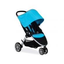 B-Agile 3 Stroller, 2016 by Britax