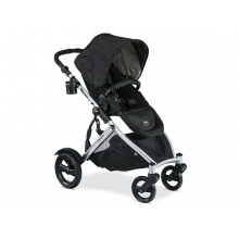 B-Ready Stroller by Britax in Brentwood Ca