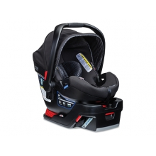 B-Safe 35 Elite Infant Seat US, Domino by Britax in Brentwood Ca