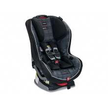 Boulevard (G4.1) by Britax in Brentwood Ca