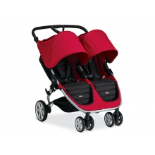 B-Agile Double, 2016 by Britax