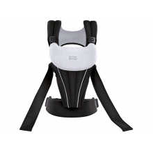 Baby Carrier by Britax