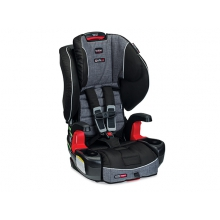Frontier Clicktight (G1.1) by Britax