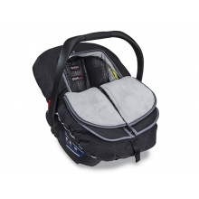 B-Warm Insulated Infant Car Seat Cover