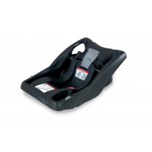 B-Safe Base by Britax