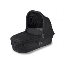 B-Ready, 2017 Bassinet by Britax
