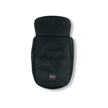 B-Ready Boot Cover by Britax