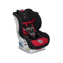 Marathon Clicktight by Britax